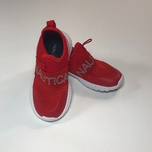 ❤️ Nautica Kids Water Shoes